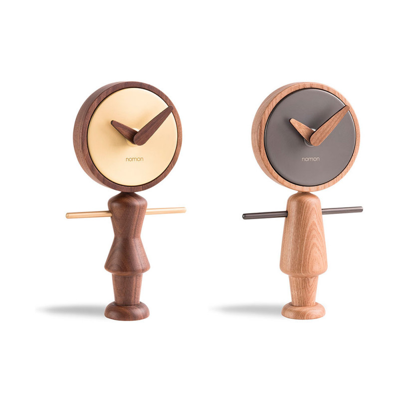 nene-nena-table-clock-nomon-5