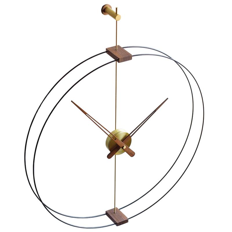 reloj-mini-barcelona-g-de-nomon-1