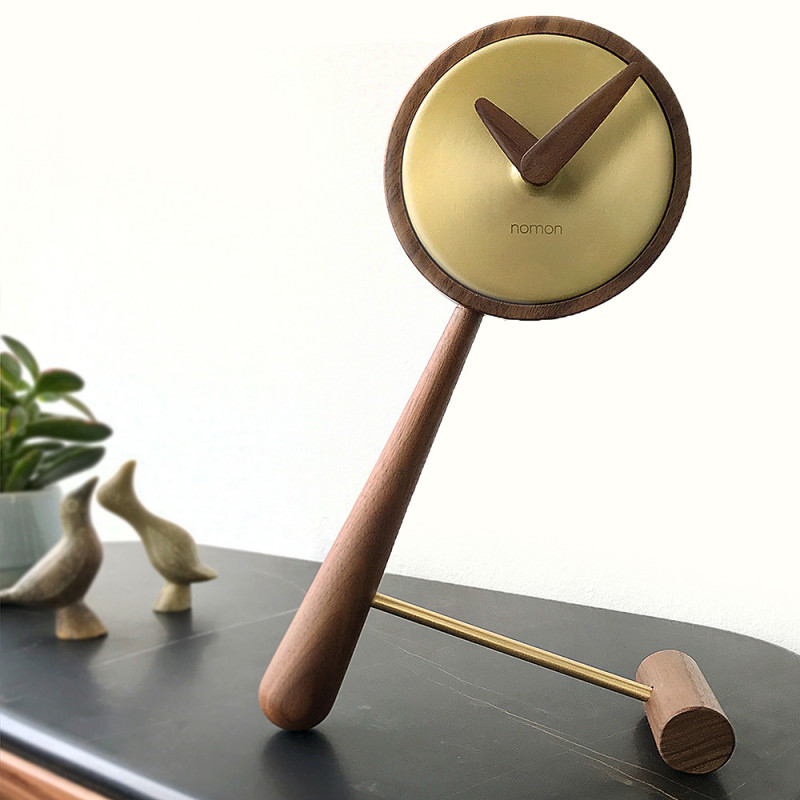 reloj-mini-puntero-g-2