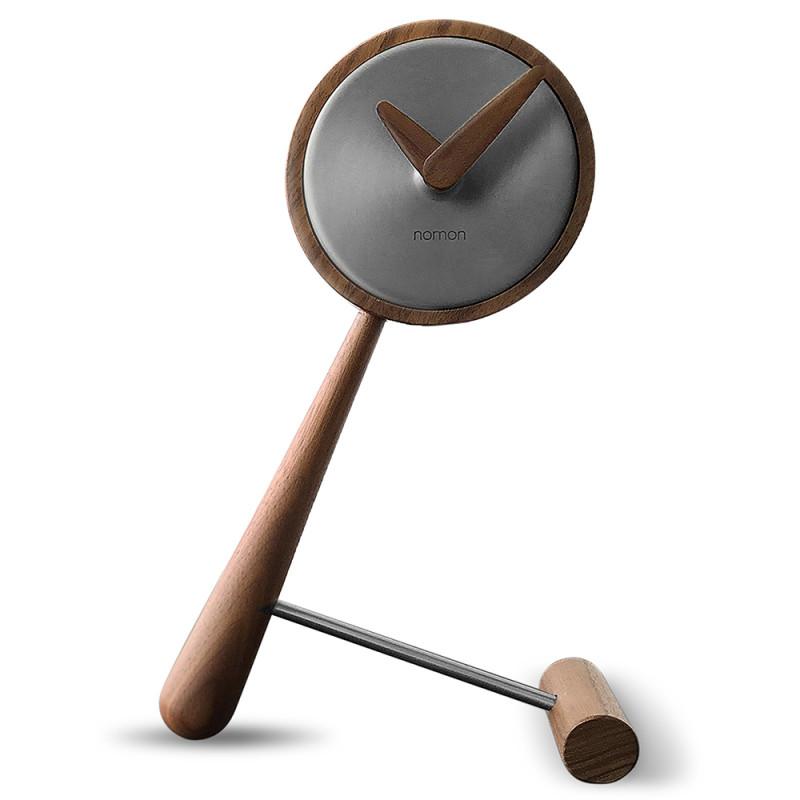 reloj-mini-puntero-g-nomon