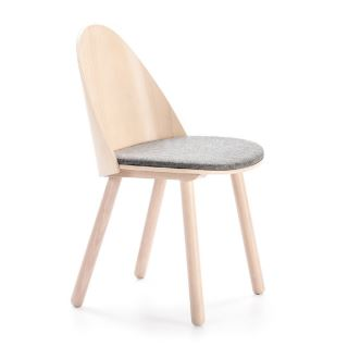 silla uma