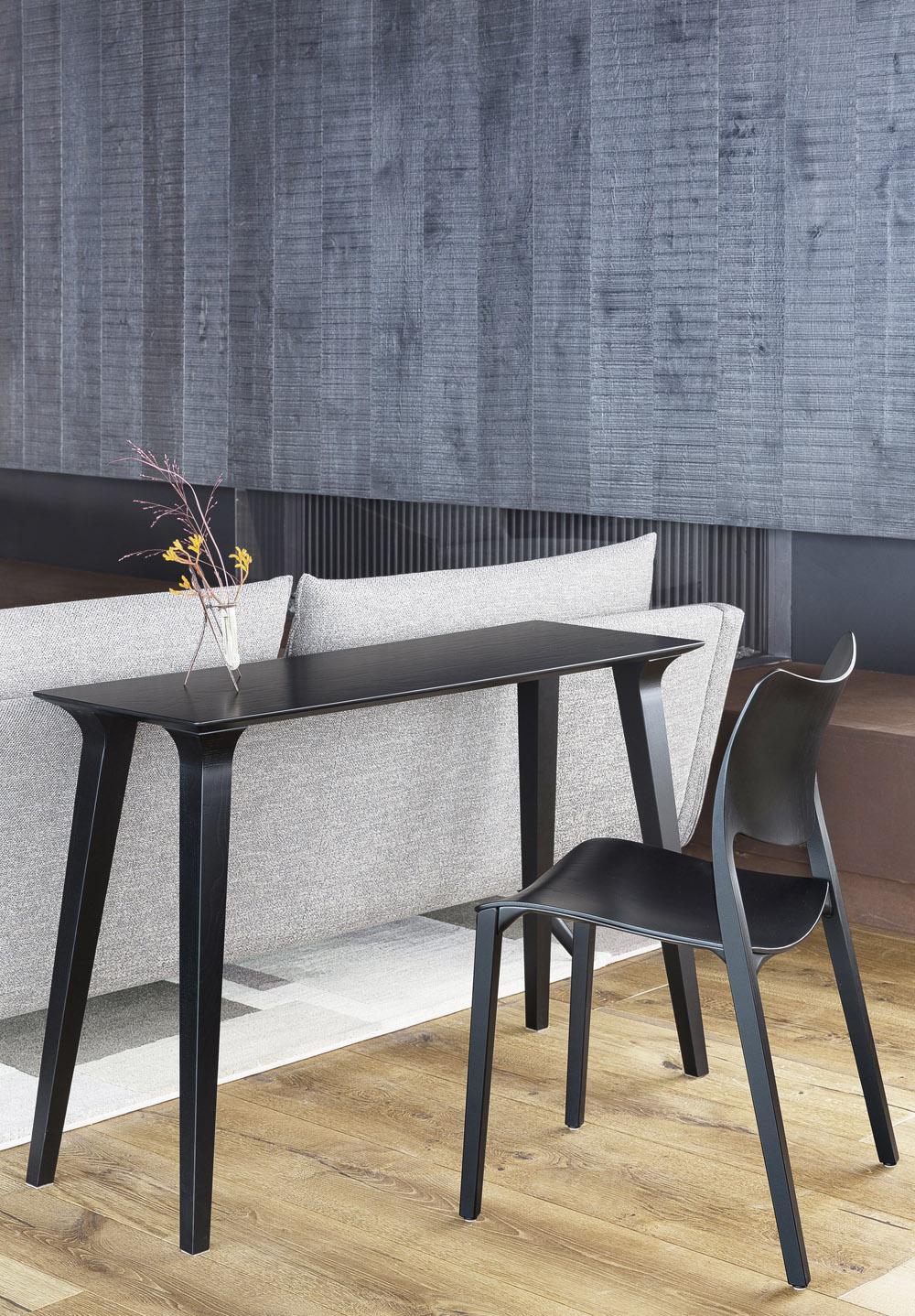 stua-akelarre-restaurant-004
