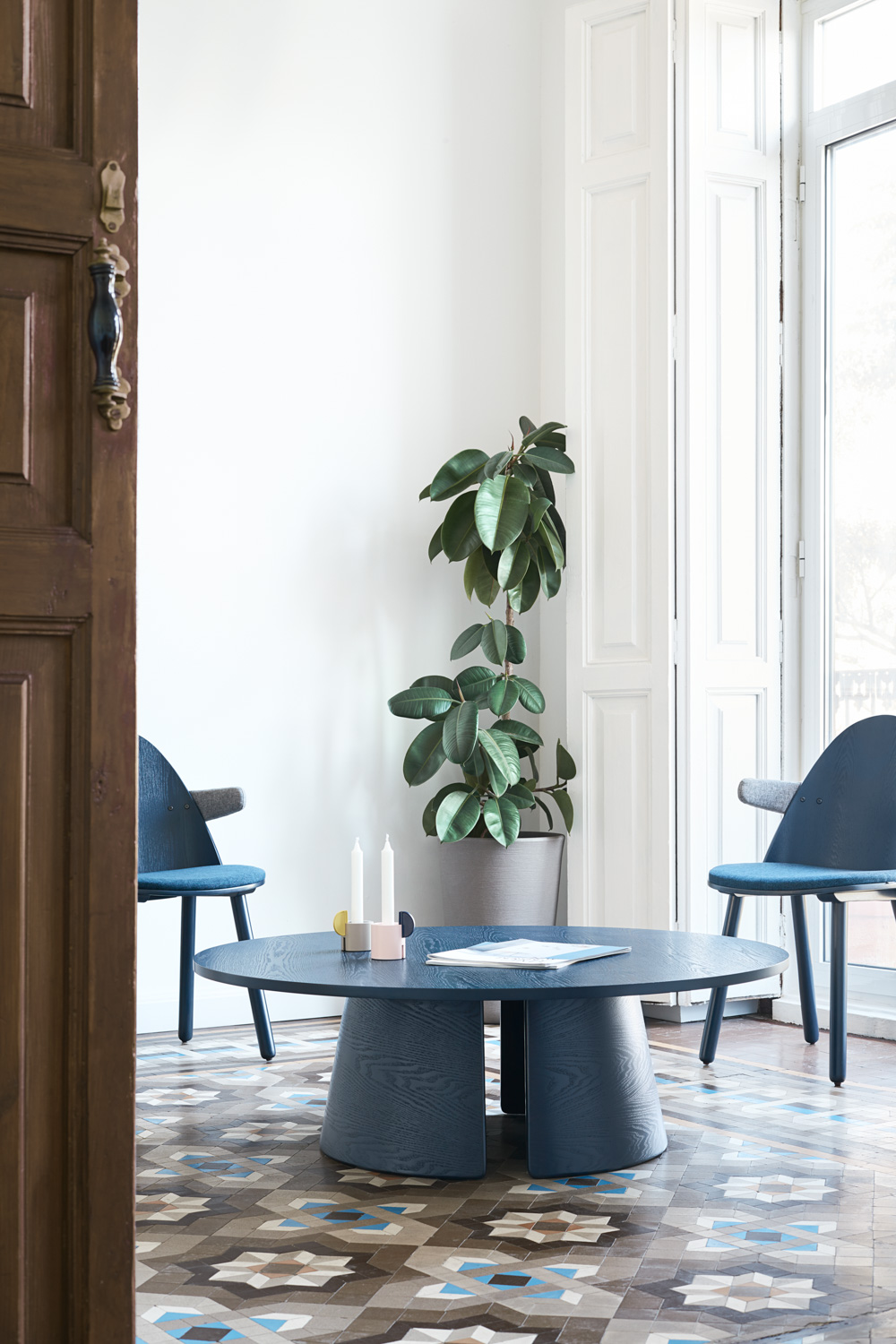 Teulat_Cep_Coffee-table_Blue