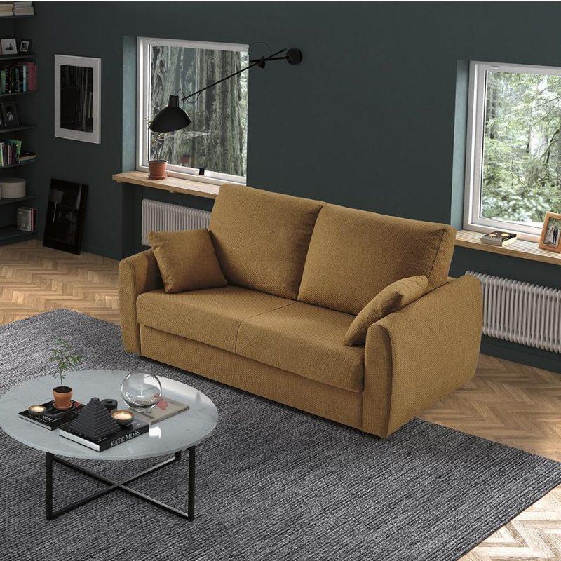 Sofa cama rene mopal