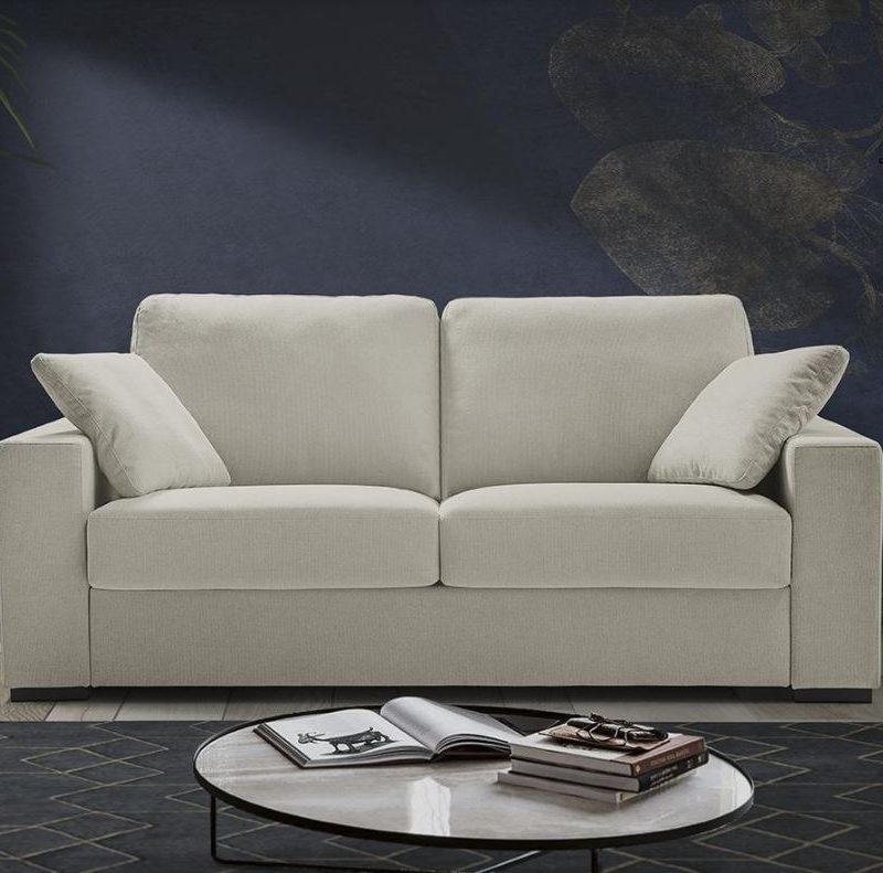 sofa cama bari mopal