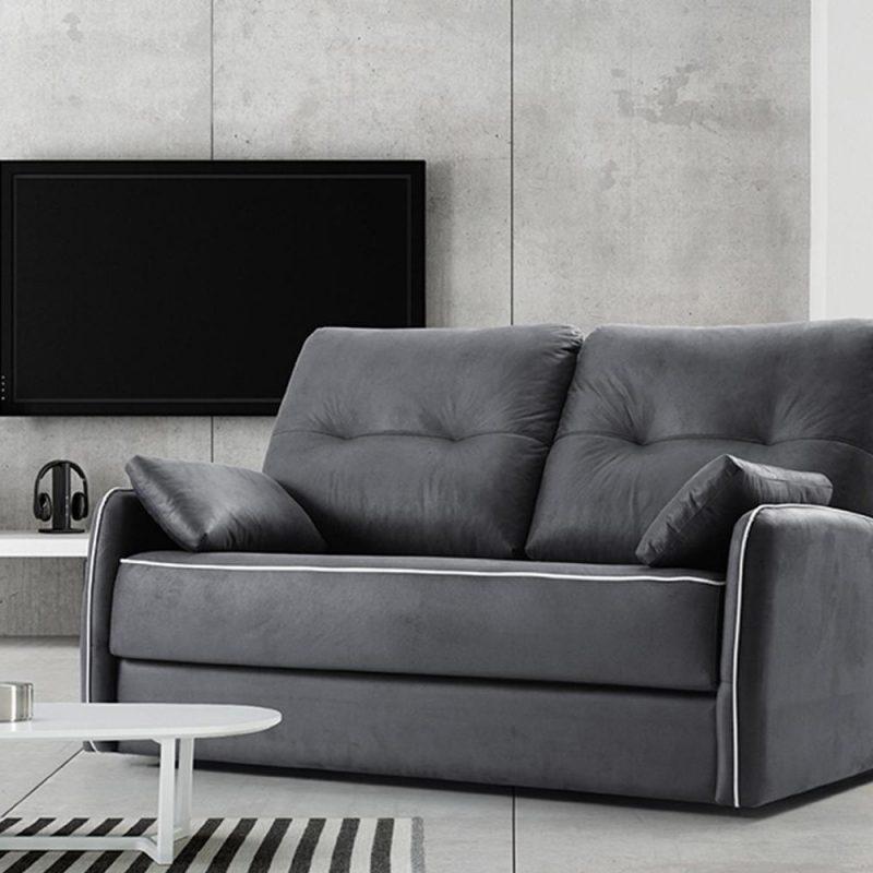 sofa cama susan mopal