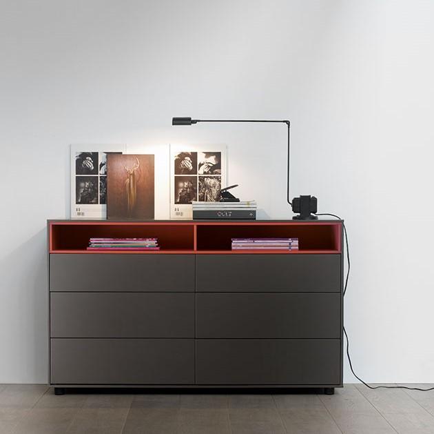 muebles-treku_obe rcollection_galeria02