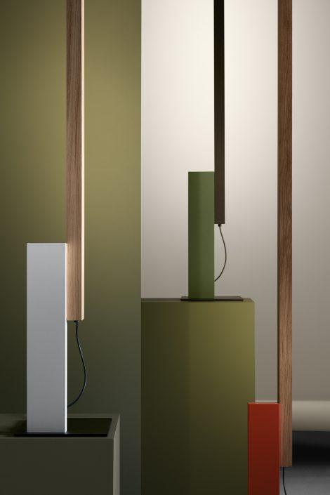 Marset-lámpara-pie-iluminación-highline