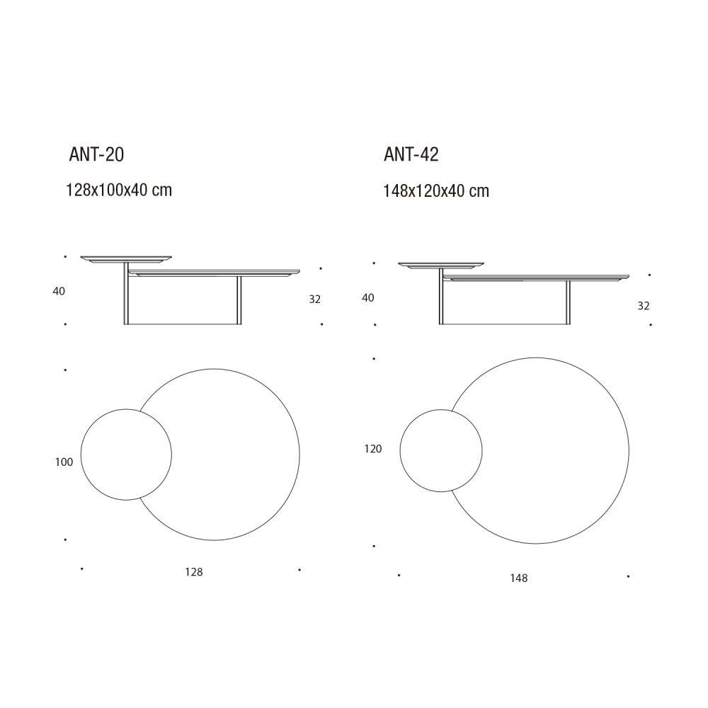 ANT (4)