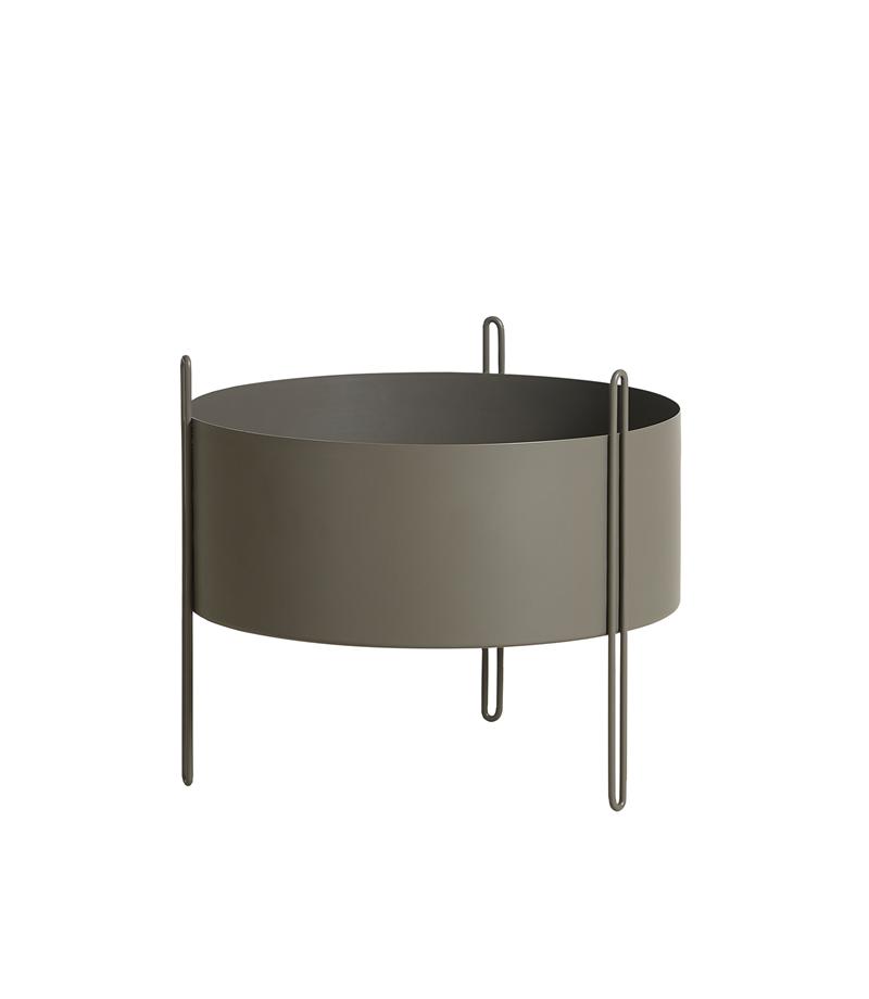 Pidestall_medium_taupe