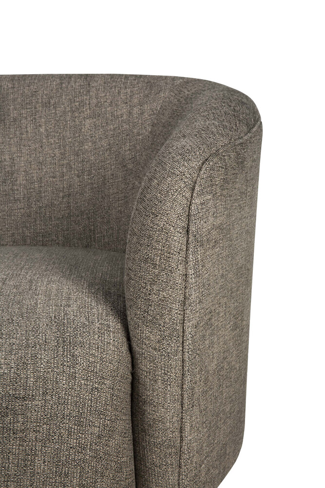 20144_detail1_wf_product