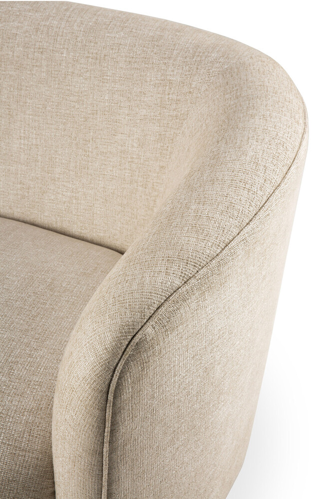 20145_detail2_wf_product
