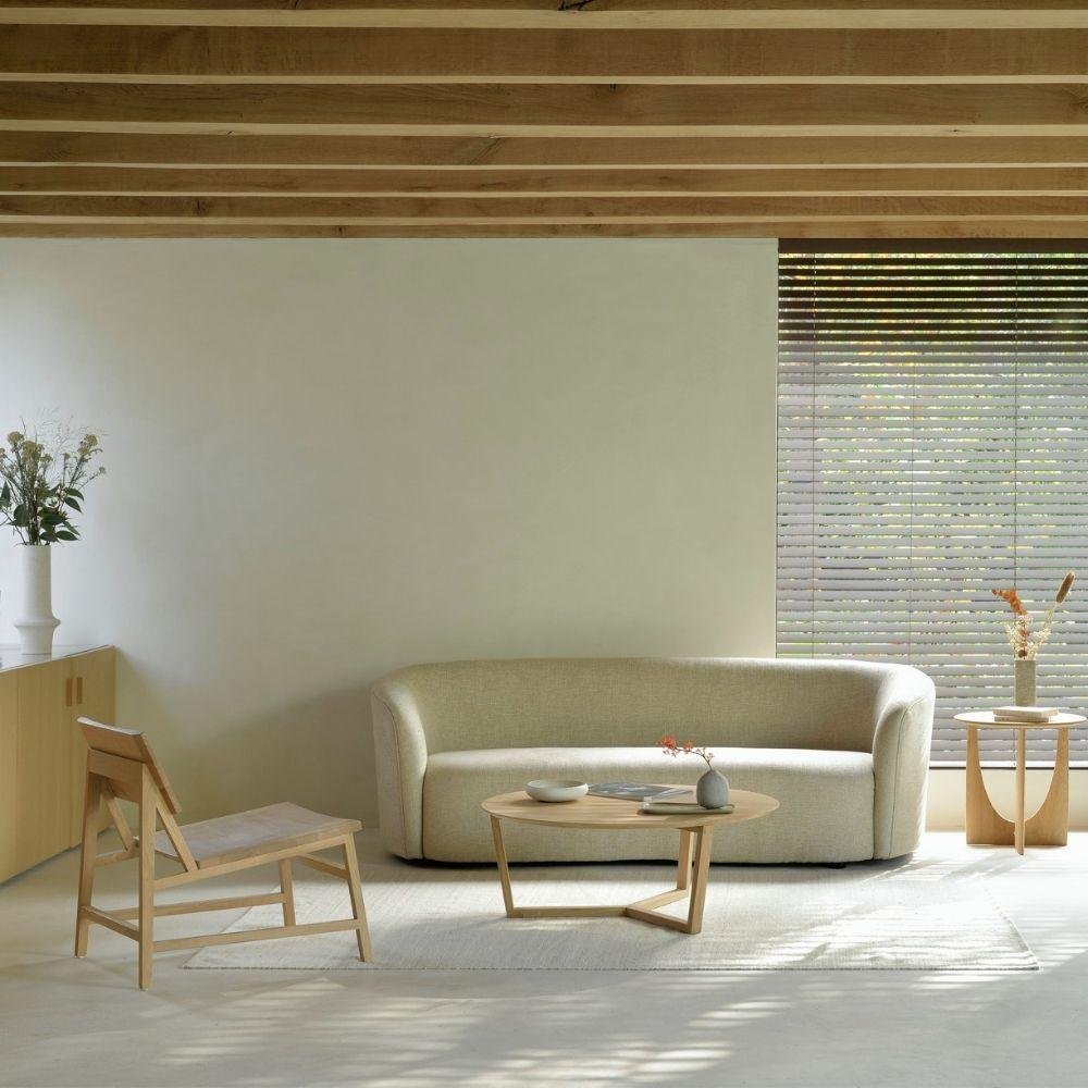 ethnicraft-ellipse-sofa-oatmeal-20144-in-living-room_1024x1024