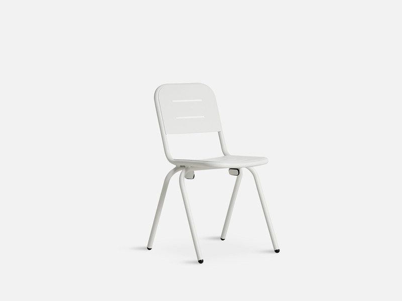 300002_Ray_cafe___chair_1_shado_s