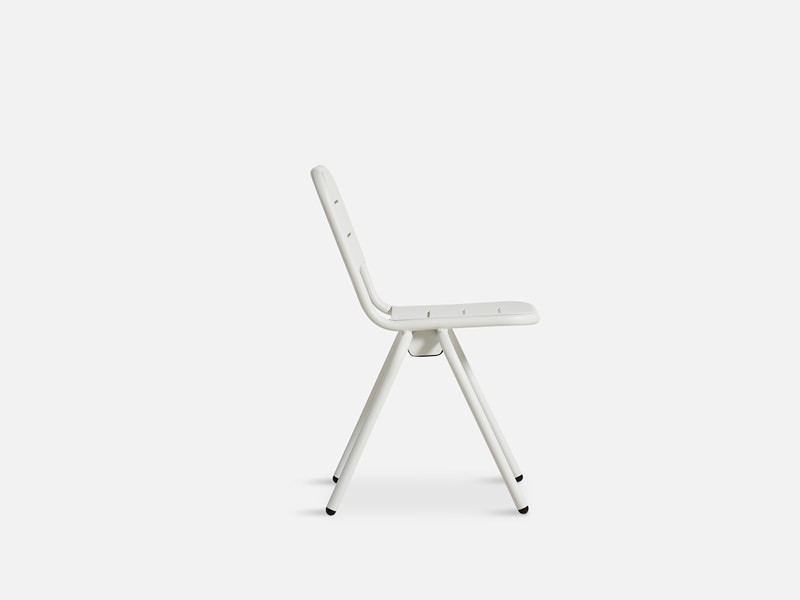 300002_Ray_cafe_chair_2(1)