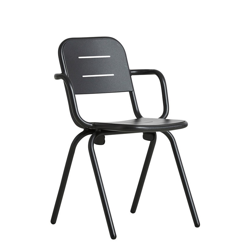 Ray_cafe___armchair_black(1) (1)