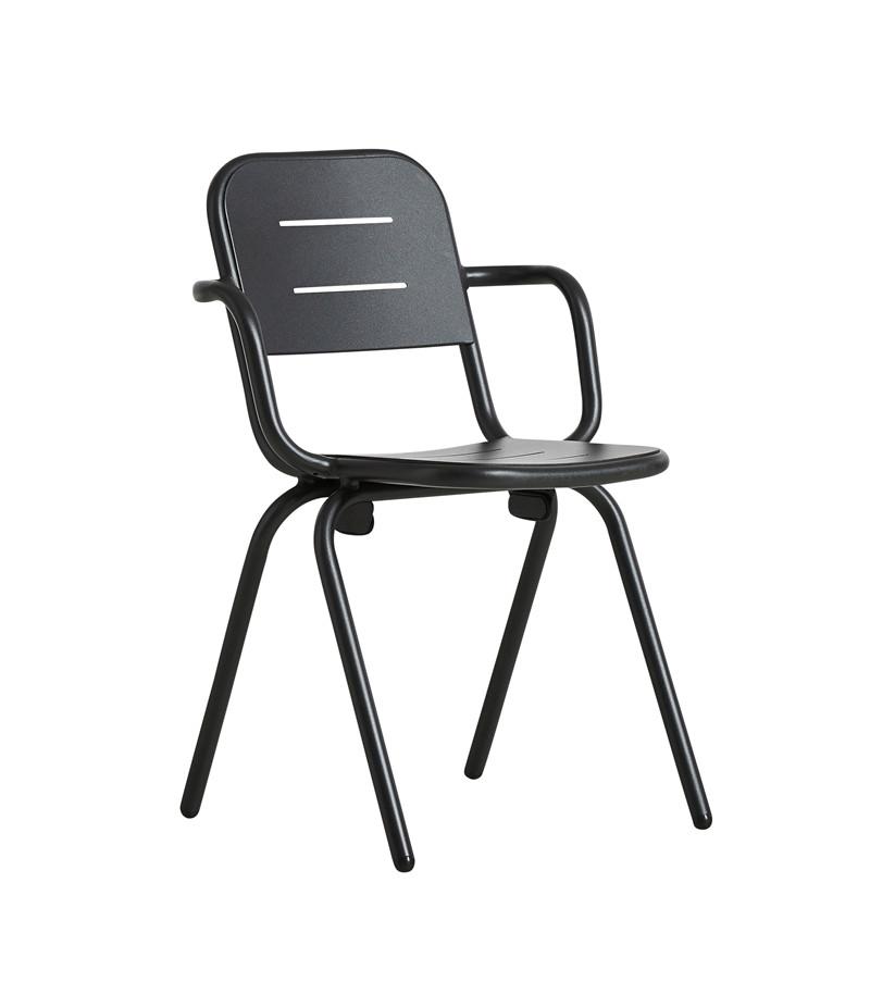 Ray_cafe___armchair_black(1)