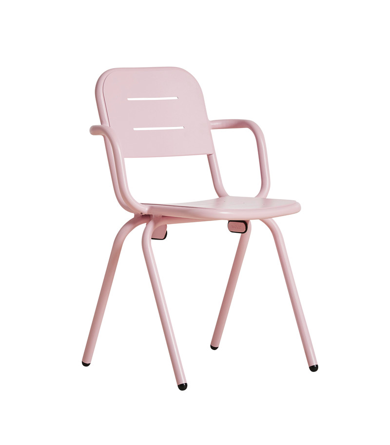 Ray_cafe___armchair_pink