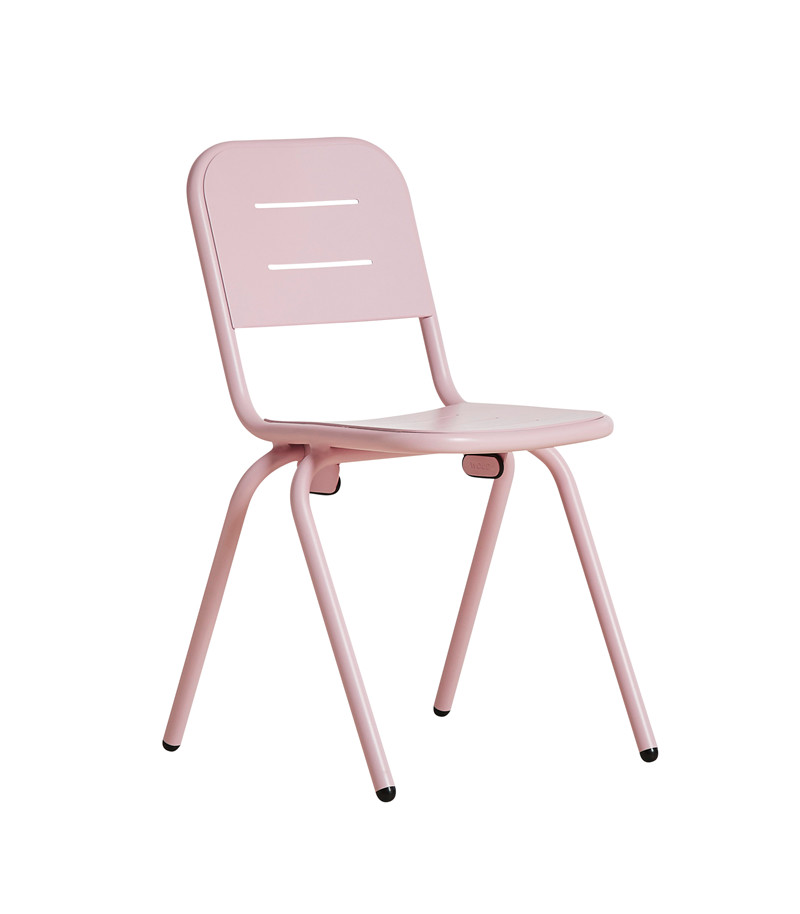 Ray_cafe___chair_pink