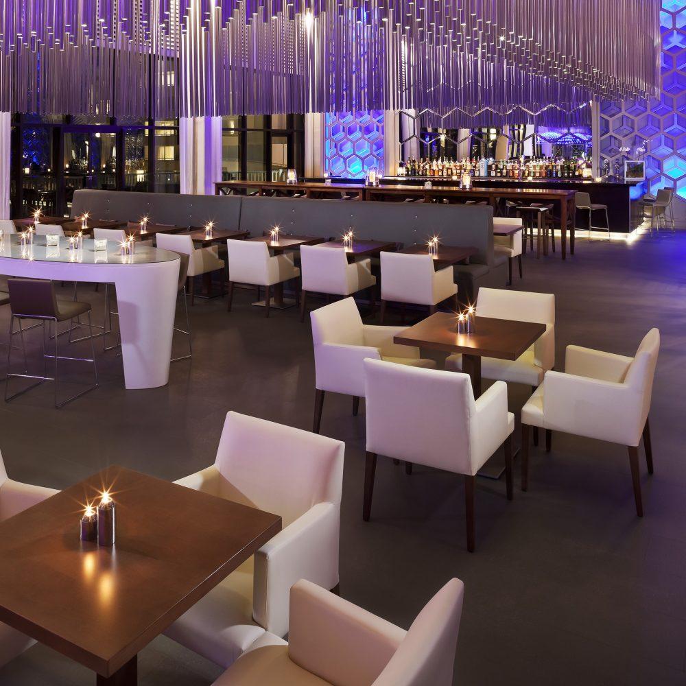 sillon-anna-hotel